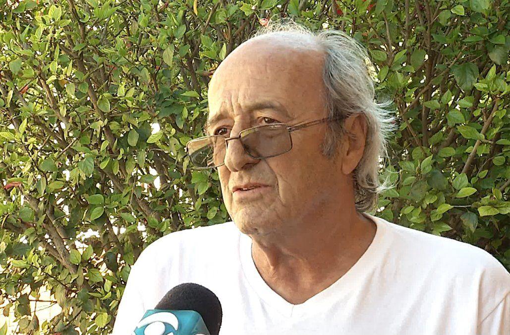 Familiares rechazan propuesta de jerarca militar sobre crímenes de la dictadura