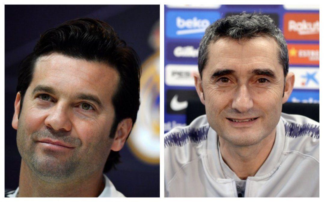 Valverde y Solari