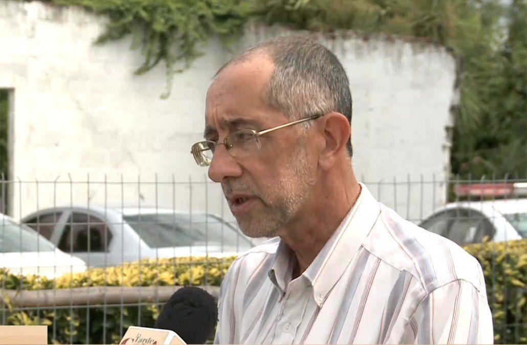 Alcalde de Toledo exige más presencia policial y cámaras de vigilancia