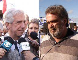 Gobierno retoma los Consejos de Ministros Abiertos y Un Solo Uruguay se moviliza en Durazno