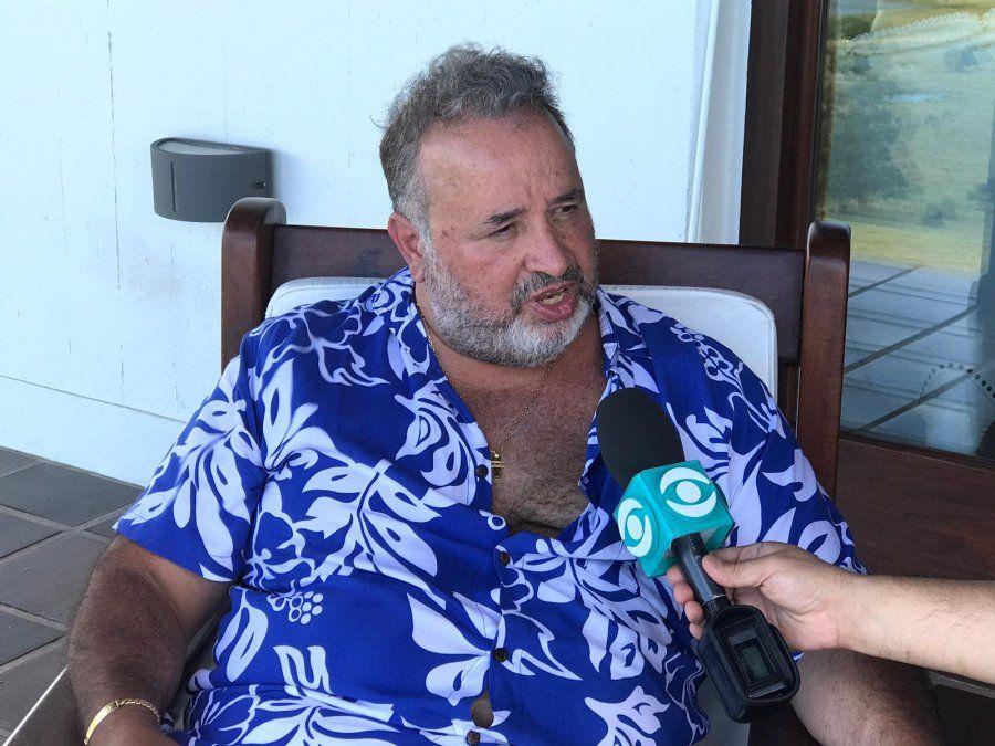 Justicia consideró que Balcedo respondió en tiempo y forma a la acusación fiscal
