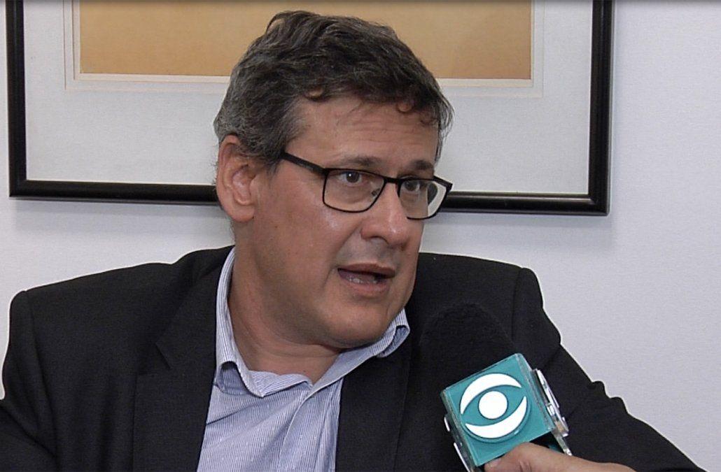 Fiscal de Corte defiende a fiscales del caso Balcedo ante críticas del acusado