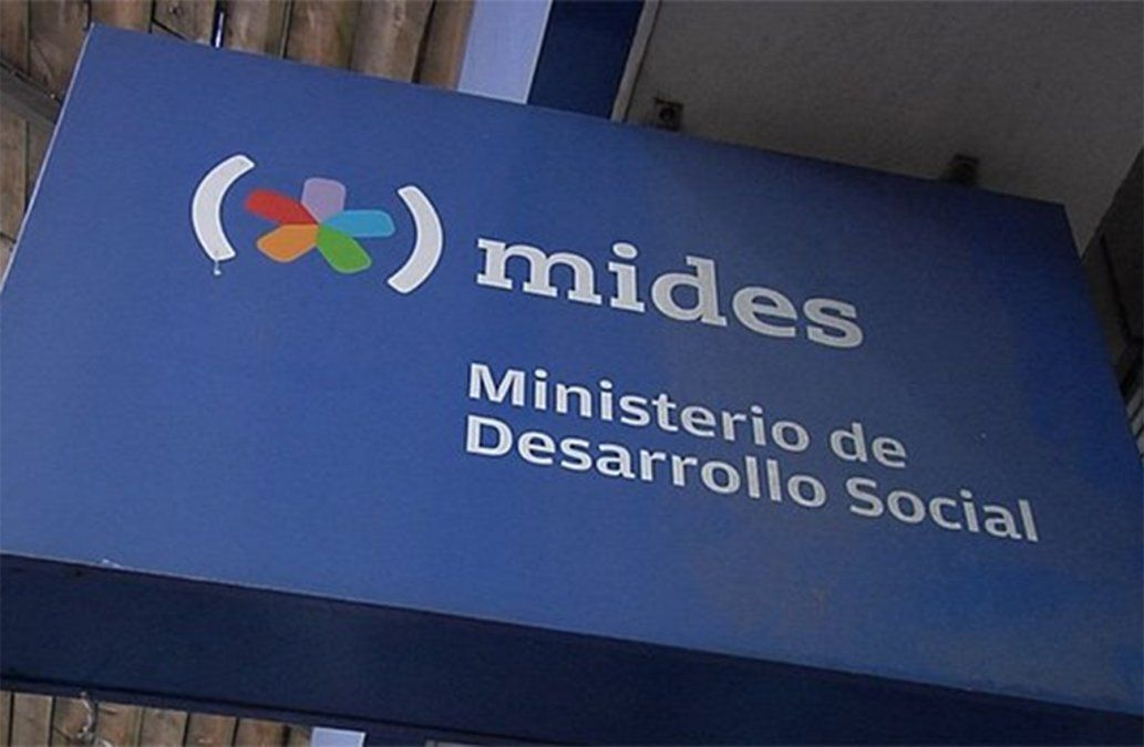 Mides llama a inscripciones para participar en el programa Uruguay Trabaja