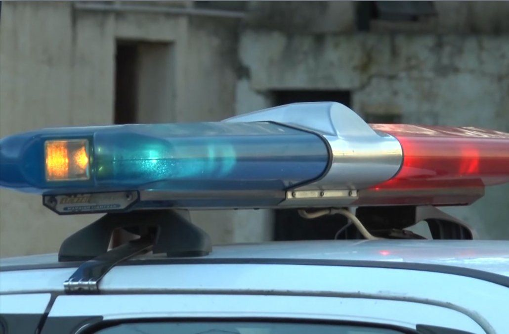 Investigan homicidio de un joven de 25 años: dos hermanos detenidos