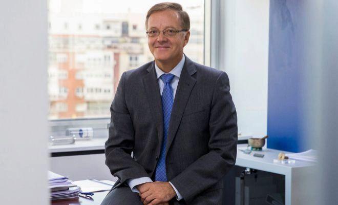 Víctor De Ávila