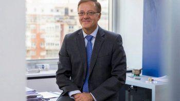 """""""Tren de UPM"""": las obras recién podrán comenzar en 2020"""