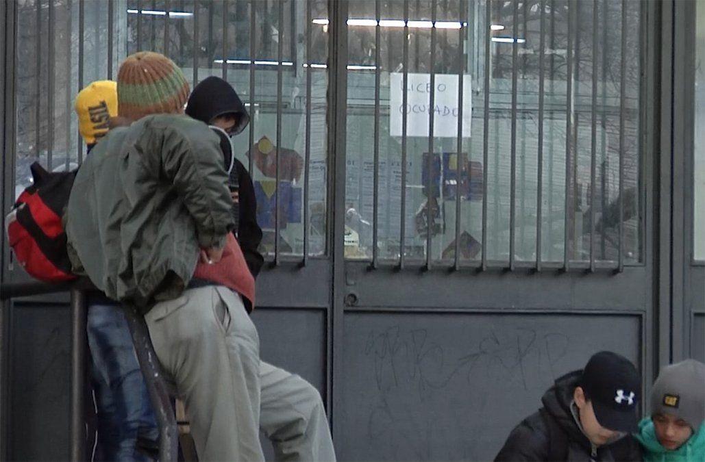 Las clases no empezaron y el gremio de profesores convoca a un paro el 8 de marzo