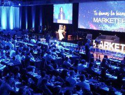 En marzo se realizará la 9 edición de Building Marketers, evento  de Marketing y Comunicación