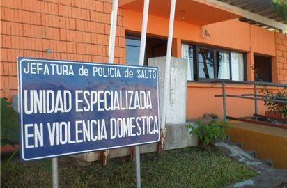 Productor rural de Salto a prisión preventiva por 90 días por reiteradas violaciones a un niño de 9 años
