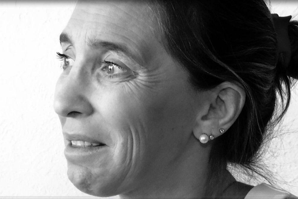 Eugenia y la curiosa enfermedad de Fabry ligada al cromosoma X