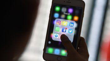 Usuarios alertan por falla de Whatsapp que elimina fotos y videos