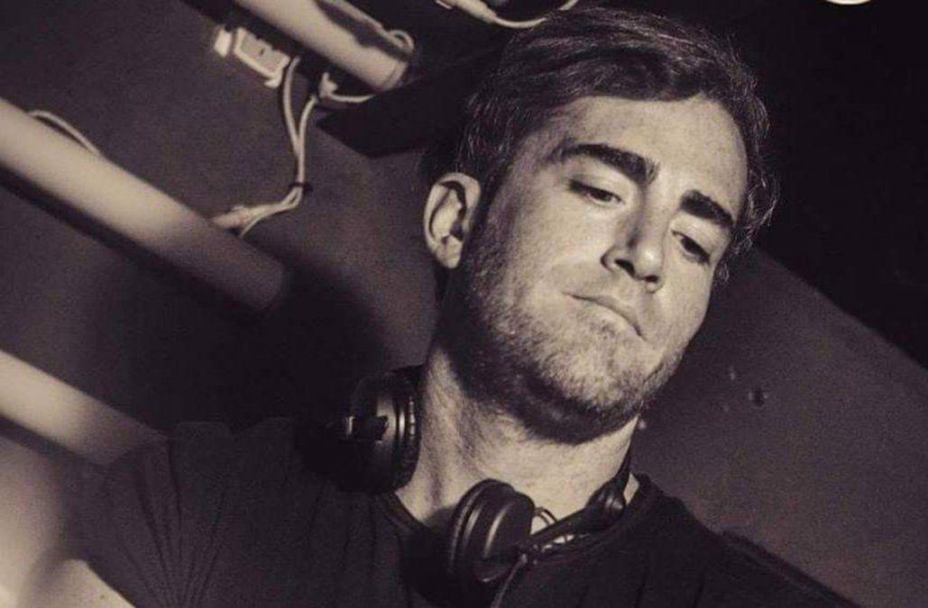 Conocido DJ argentino se suicidó tras denunciar extorsión y hostigamiento de su expareja