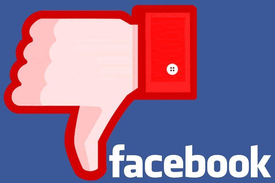 Vecinos de Quebracho denuncian a mujer por acusaciones graves en Facebook