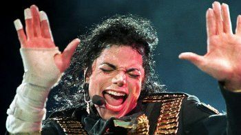 Louis Vuitton borra las referencias a Michael Jackson de su última colección