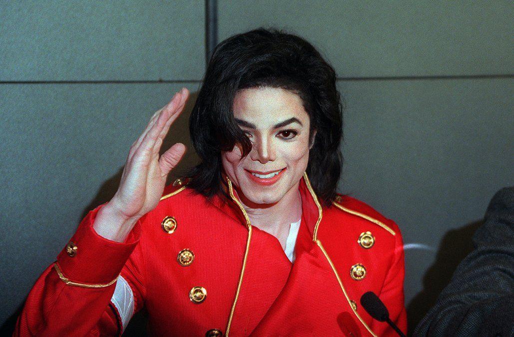 Los creadores de Los Simpson retiran un episodio con Michael Jackson