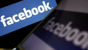 Usuarios reportan fallas en Facebook e Instagram en varias partes del mundo