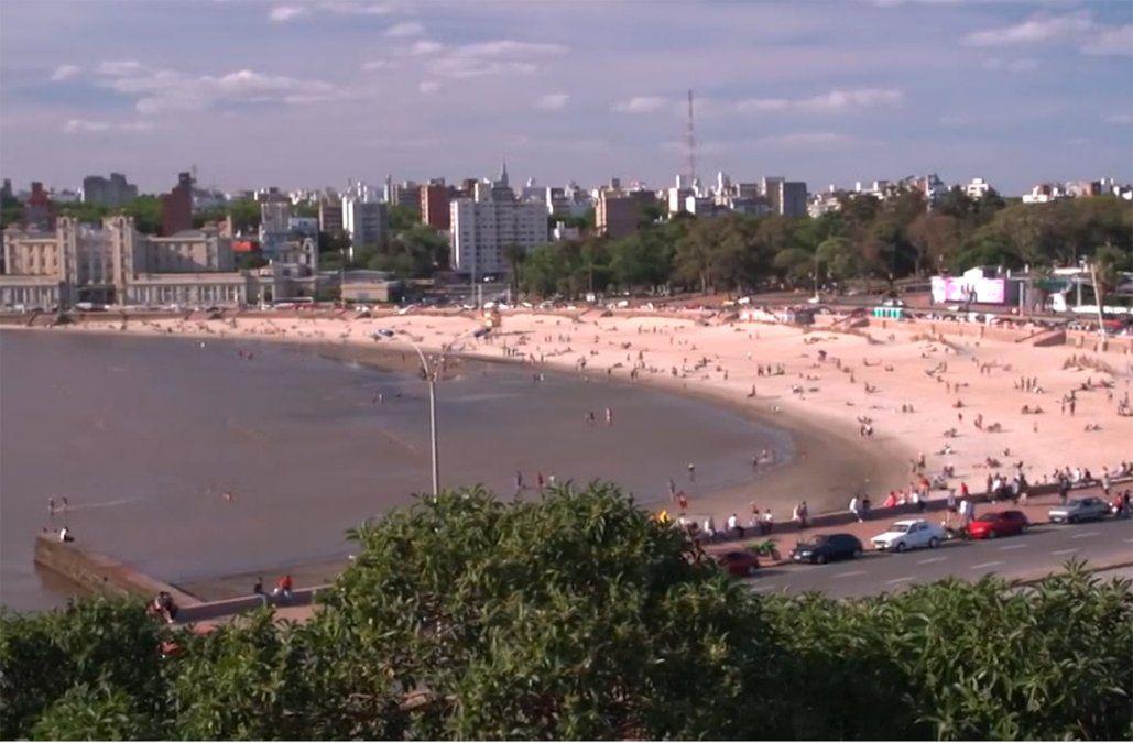 Montevideo es la mejor ciudad para vivir en América Latina
