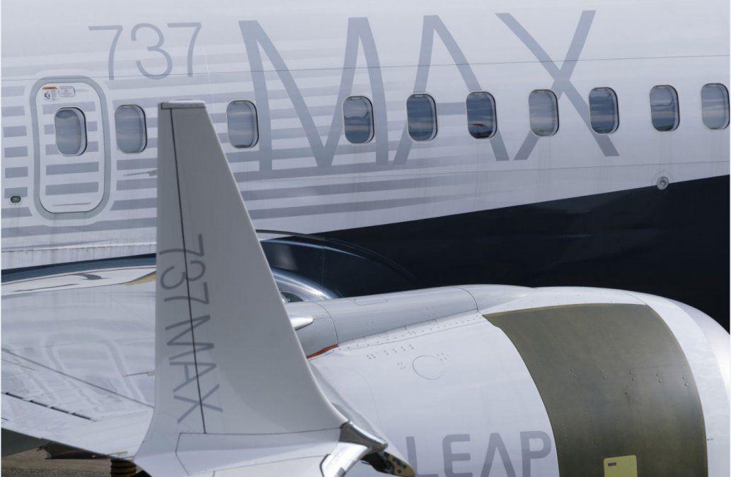 Prohíben que vuele en Uruguay el modelo de aviónque ya sufrió dos accidentes graves