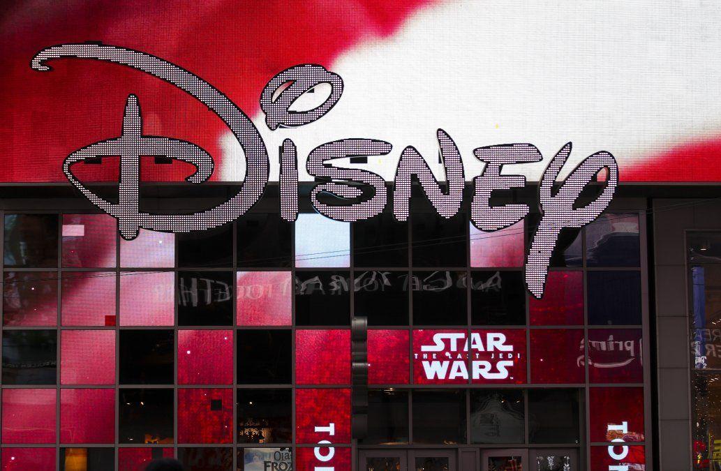 El imperio Disney lanzará pronto su plataforma on demand