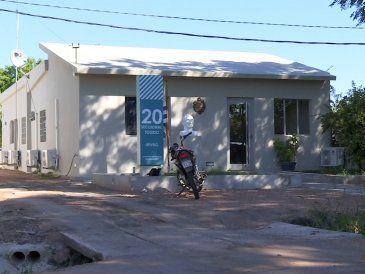 Vecinos de Toledo atraparon a un delincuente que intentó robar en una casa