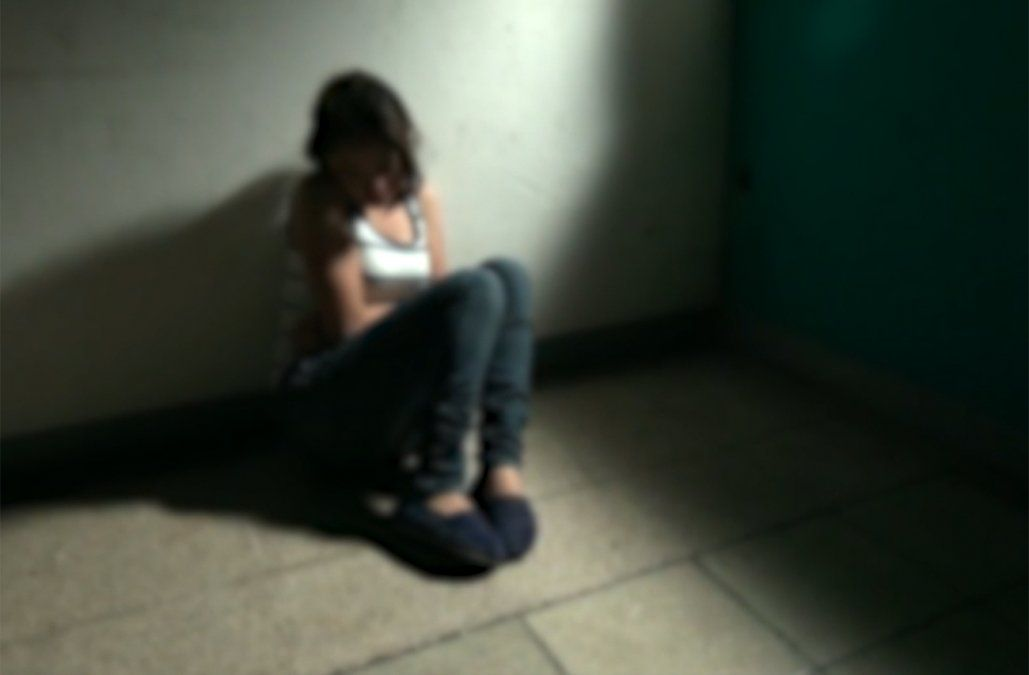 Madre e hija a prisión por explotación sexual y laboral de una joven desde los 14 años