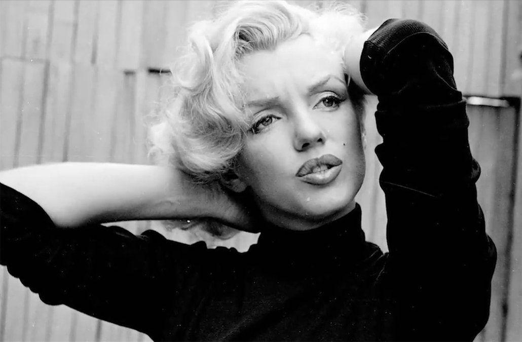 Netflix adaptará polémica novela sobre la vida y la muerte de Marilyn Monroe
