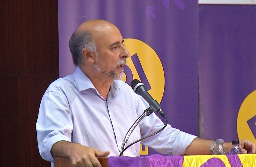 Convención Nacional del Partido Independiente resolvió retirarse de La Alternativa