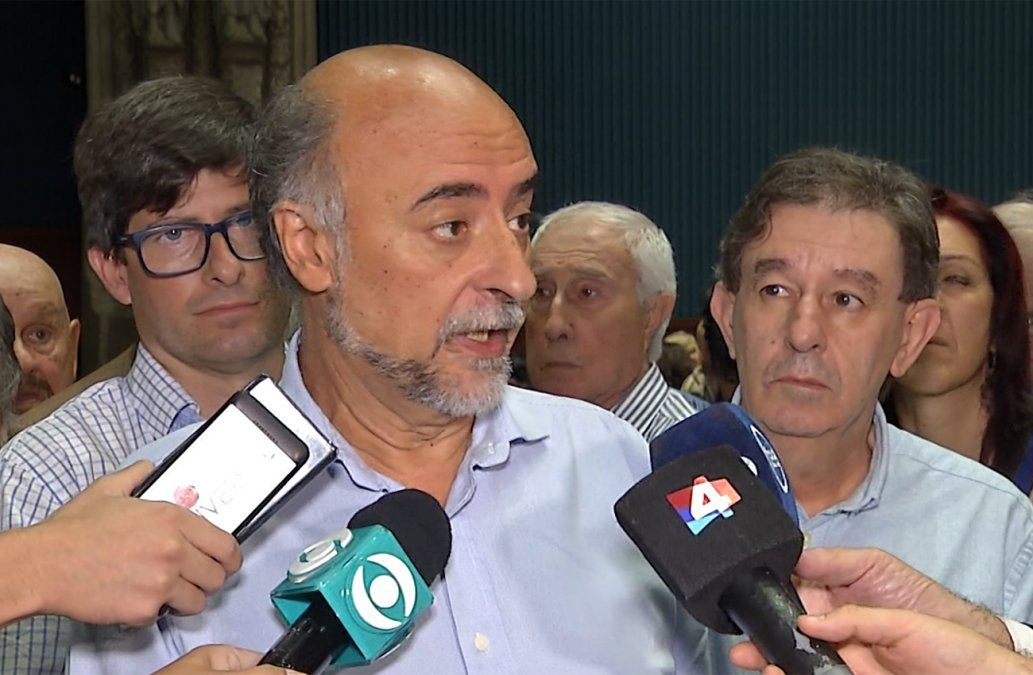 Precandidatos piden la renuncia del nuevo comandante en Jefe del Ejército