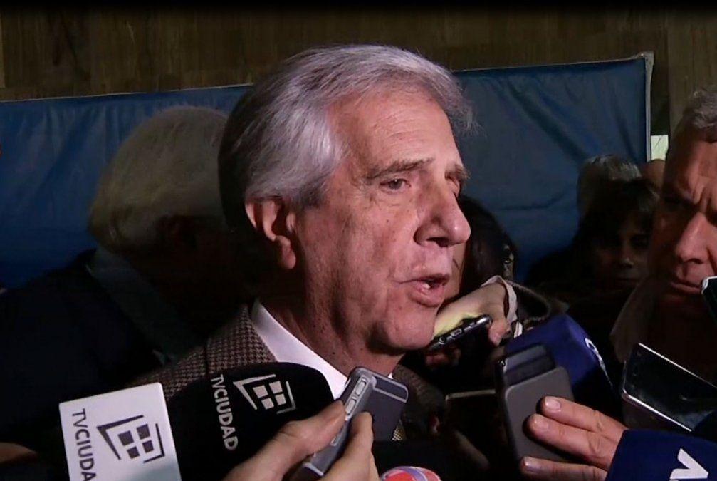 Las razones por las que Vázquez echó de un plumazo a seis generales del Ejército
