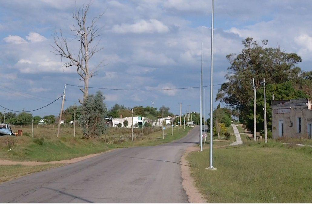 Cubanos a prisión por drogas, trata de personas y abuso