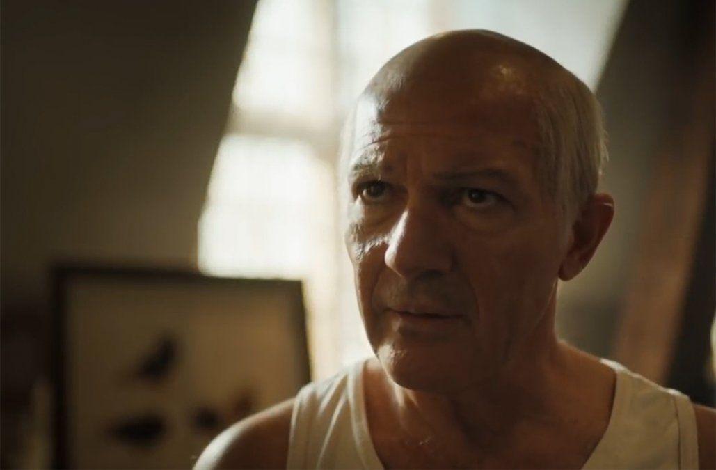 Pablo Picasso y su paso por el cine