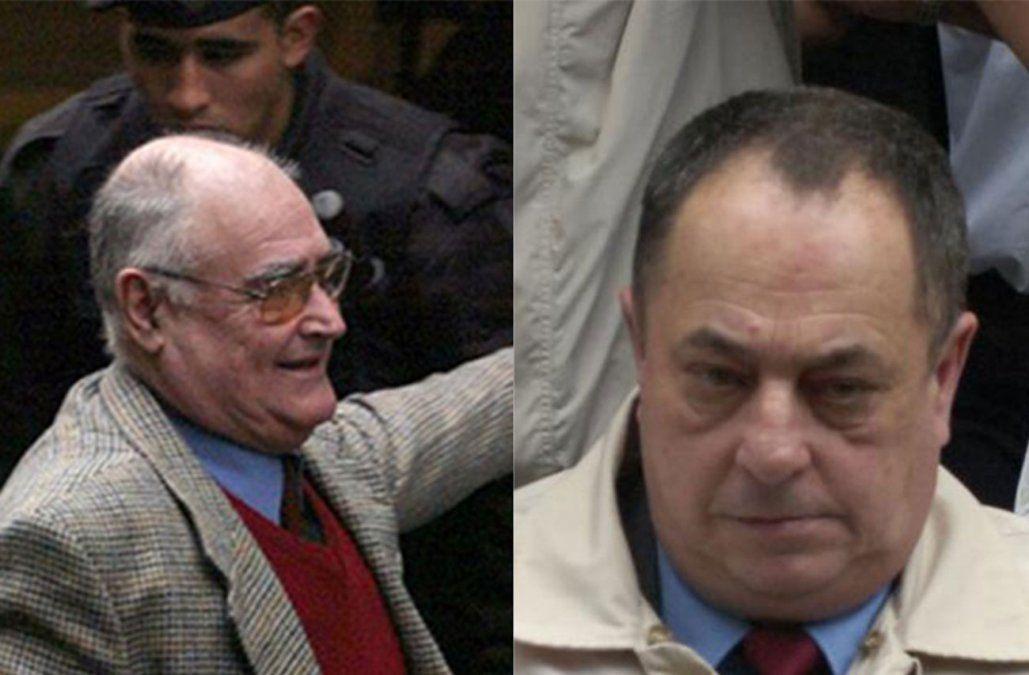 Silveira también acusó a Gavazzo de realizar secuestros extorsivos en Argentina y Uruguay