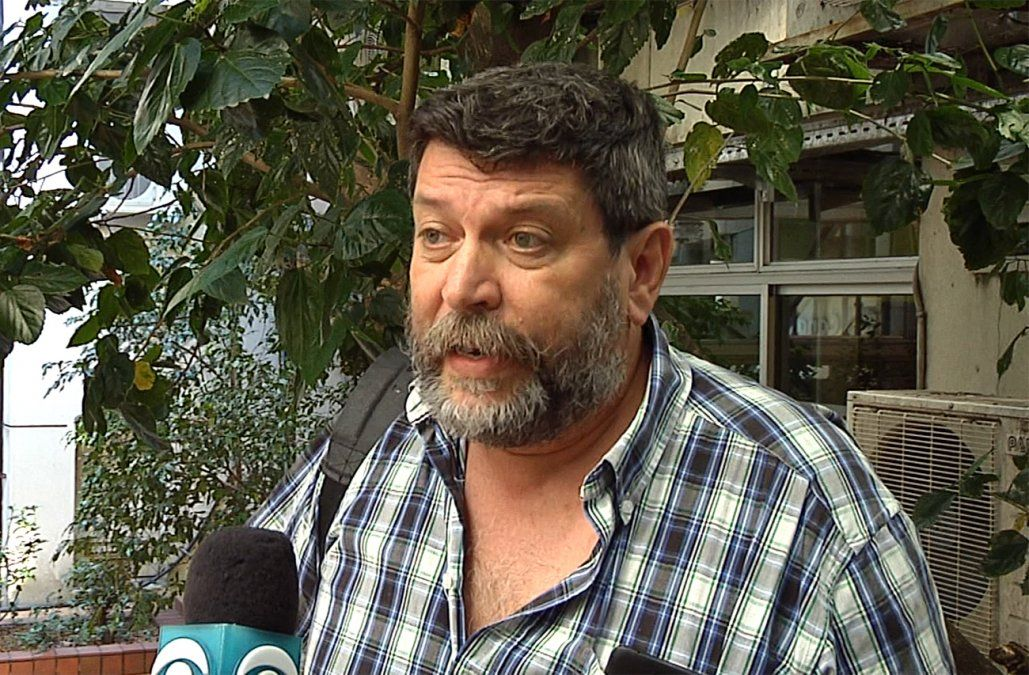 MPP respaldó a Vázquez en la crisis en Defensa y Berterreche será el subsecretario