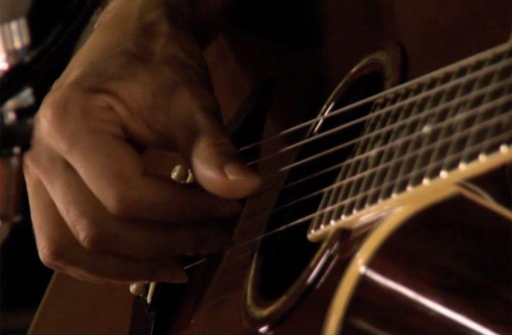 Festival Música Popular Uruguaya tendrá una nueva edición