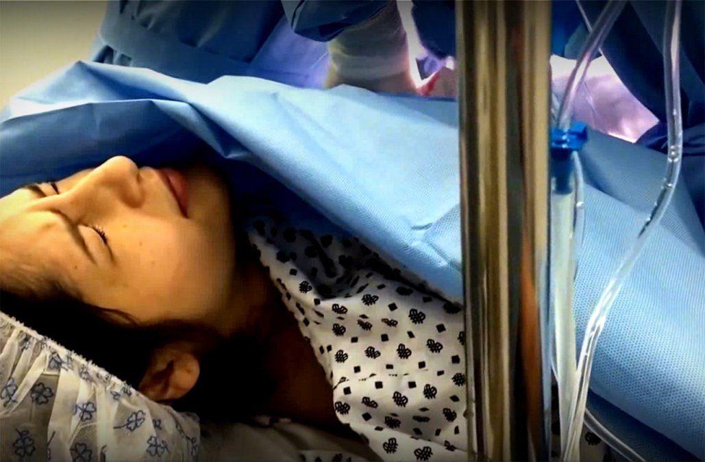 Violencia obstétrica: cuando el nacimiento de un hijo se convierte en patología