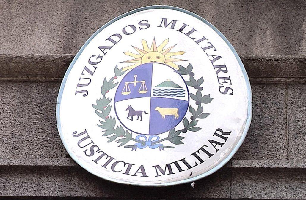 Cinco nuevas violaciones a DDHH en declaraciones de Gavazzo, Silveira y Maurente