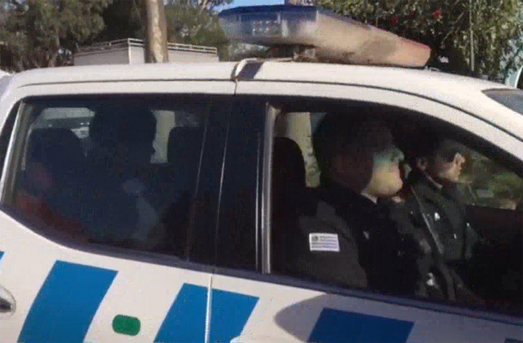Detienen a mujer acusada de haber estafado a decenas de quinceañeras