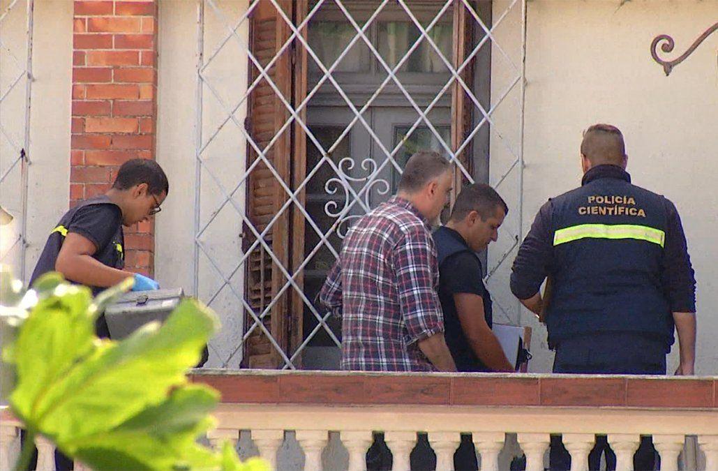 Quedó libre el vecino que baleó y mató al delincuente que intentó entrar a su casa