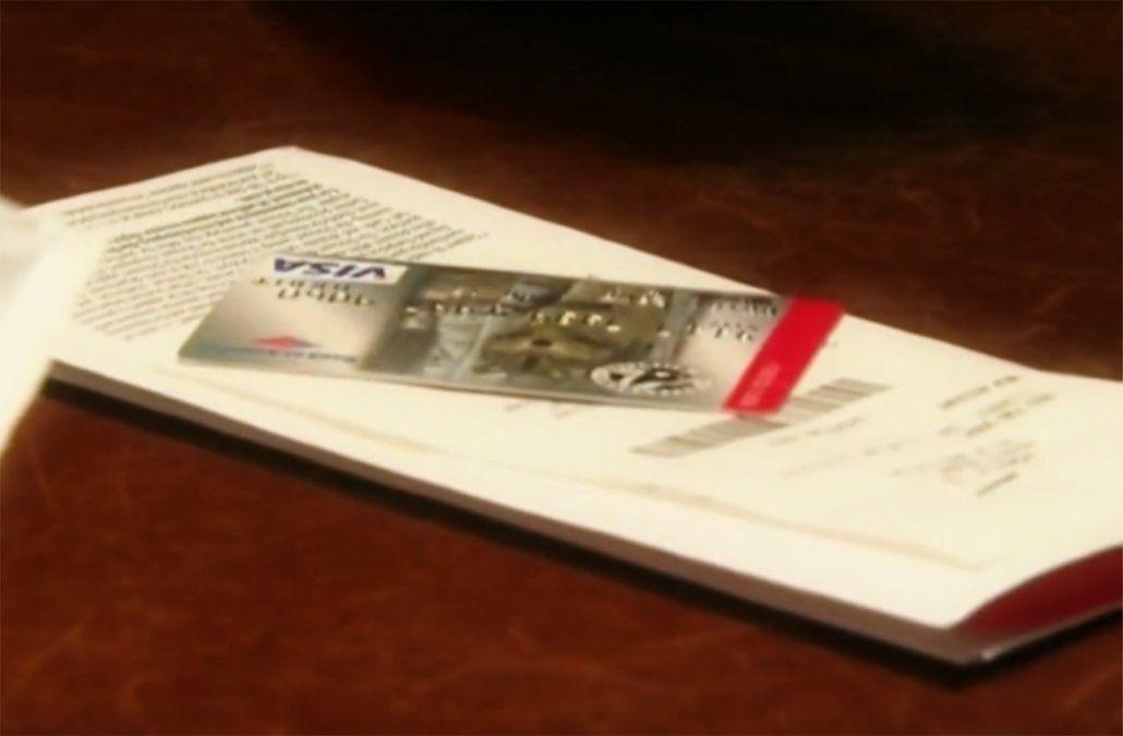 Astori defiende inclusión financiera: rapiñas van a reducirse notablemente