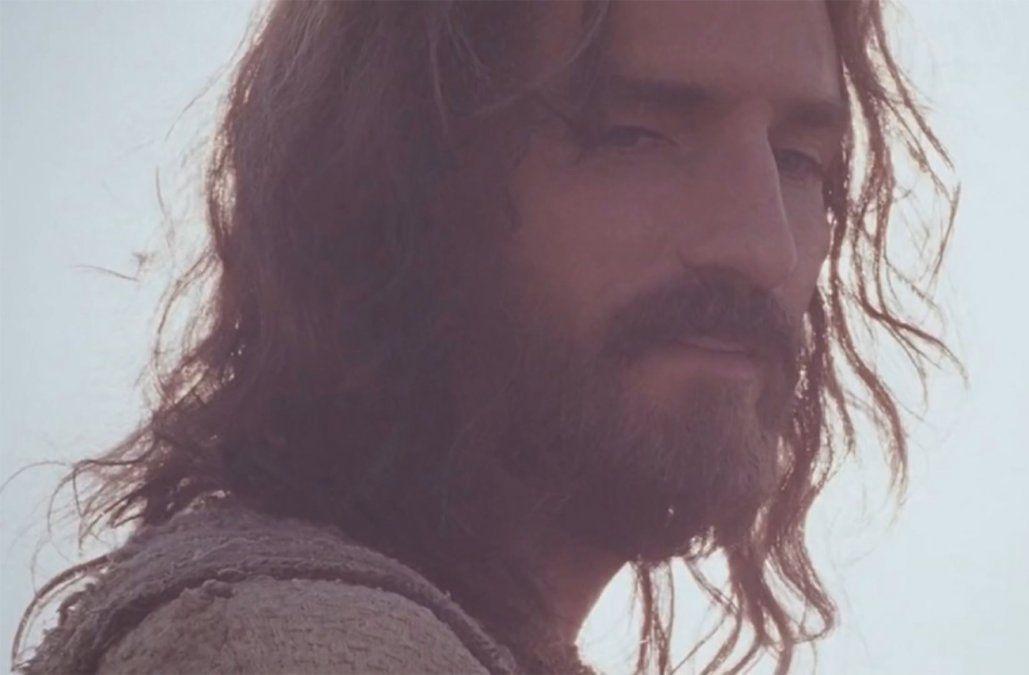Jesucristo en el cine: entre debates y prohibiciones