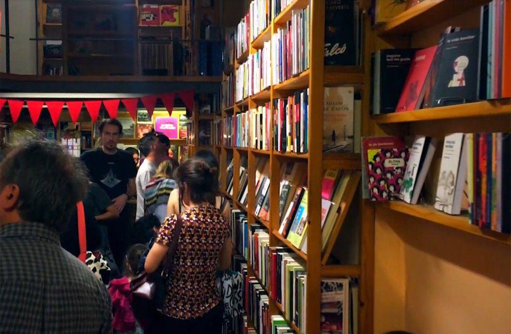 Uruguay es el país de América Latina con más publicaciones de libros per cápita