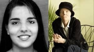 Murió Jacqui Saburido, símbolo de las campañas de conciencia vial en Estados Unidos