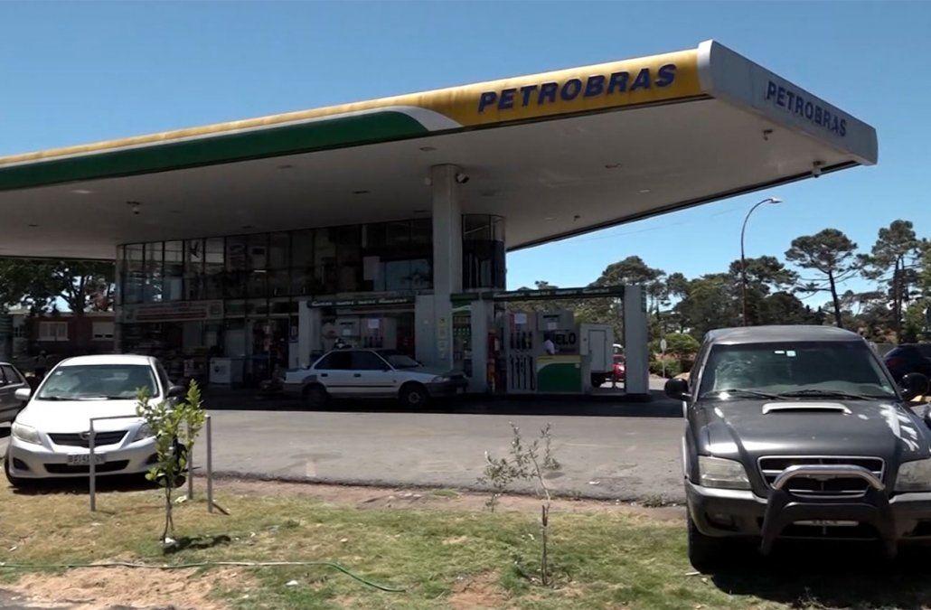 Petrobras denuncia creciente hostilidad hacia la empresa y gremio inicia huelga de hambre