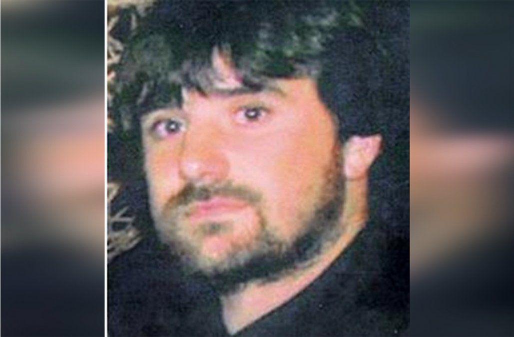 Justicia procesó a dos personas por el asesinato de Alejandro Novo en 2009