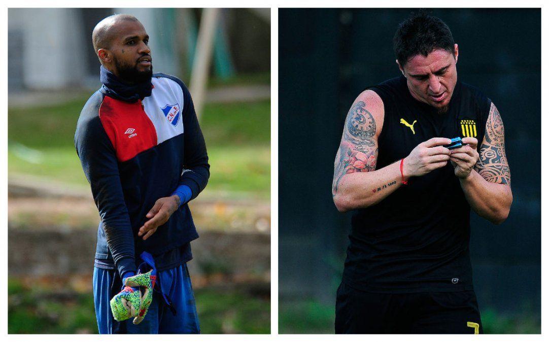 Vuelve el fútbol este fin de semana: Peñarol y Nacional jugarán sus partidos el sábado
