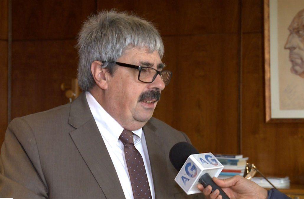 Grupo de Lima propone reunión sobre Venezuela a Grupo Internacional de Contacto