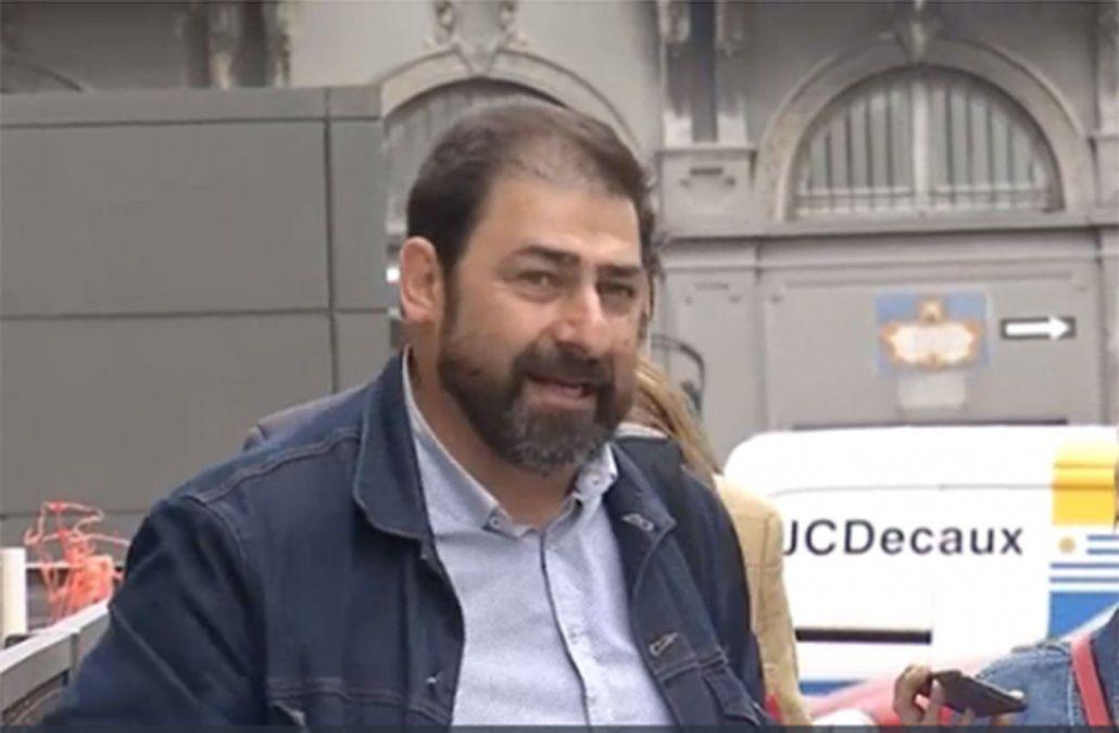 Diputado mujiquista al borde del desafuero por la gestión de la empresa autogestionada Envdrio
