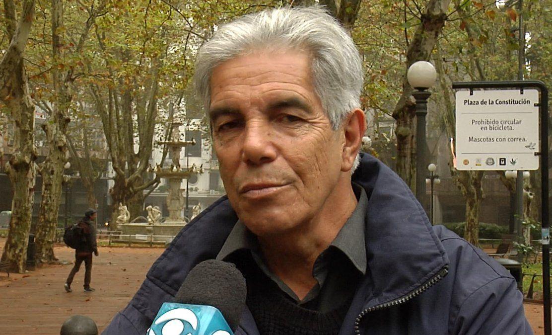 PVP cree que Gavazzo miente sobre vuelos de la muerte