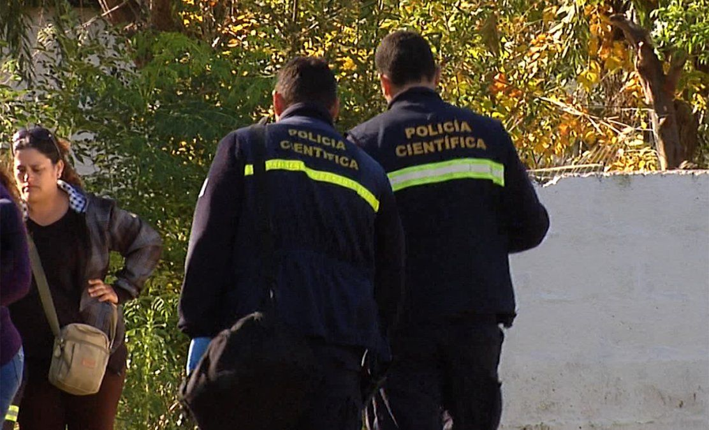 Asesinaron de varios balazos a un joven; la investigación gira en torno a una venganza