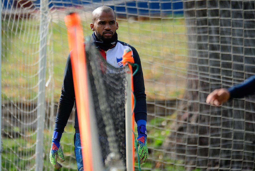 Peñarol-Nacional en el Campeón del Siglo: el local en recuperación, el visitante entonado